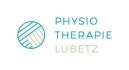 Logo Physiotherapie Lubetz Höchst